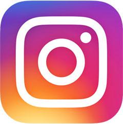 instagram-glyph_29px